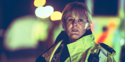 Show Promo Image: Happy Valley